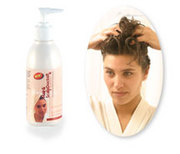 Do You Wish to Have a Shiny Dazzling Hair? Buy Facedoctor's Shampoo