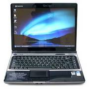 Gateway P-Series Laptop Notebook Computer
