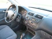 1.7l greate condition 2003 honda Civic LX Sedan
