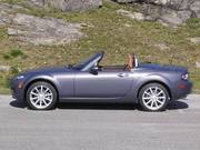 2008 Mazda MX-5 Hard Top Convertible *Lease Take Over*