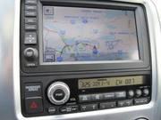 2008 Honda Ridgeline RTL Nav - Only 48, 000km