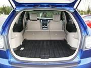 2007 Mazda CX-7- Mint Condition