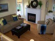 Beautiful Kentville Home for Sale