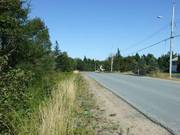 27 Acres road Williamwood. 1.47 Acre Lot for $39, 900