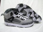 2011 now nike jordna shoes $32