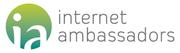 Internet Ambassadors -