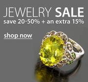 JEWLERY FROM 50% OFF FREE SHIPPING THRIFTY DRUGS