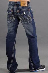 shoesbey.com wholesale true religion jeans with man and woman size
