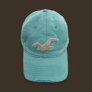 wholesale  Versace jacket for men, cheap Abercrombie hat, Boss shirt