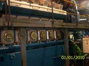 WARTSILLA 4.2 MW FOR SALE