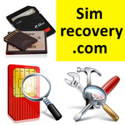 How to recover deleted text messages,  SMS,  MMS,  contact numbers from f
