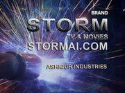 STORM TV Canada