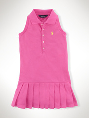 wholesale girls  brand name clothing