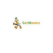 Get Movers Halifax