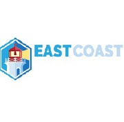Used Cars in Halifax   Nova Scotia Car Loans   East Coast Financing