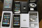 FOR SALE:APPLE IPHONE 3GS 32GB/BUY 2 GET 1 FREE