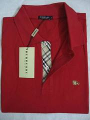 wholesale Ralph lauren polo $9 burberry polo  Armani sweater $15