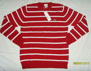 cheap lacoste sweater $15 Burberry T shirt Tommy polo armani sweater