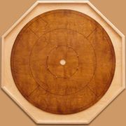 Crokinole boards for sale