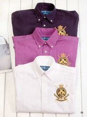 Ralph lauren shirt, long sleeve polo, wholesale Ralph Lauren sweater