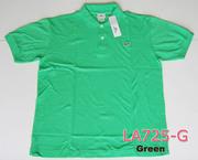 Cheap Lacoste polo shirt, Ralph Lauren polo shirt--www.21poloshirts.com